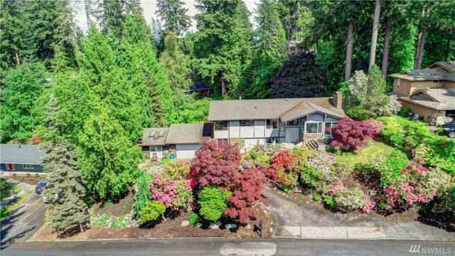 4907 Fowler Ave, Everett, WA 98203 (#1605134) :: KW North Seattle