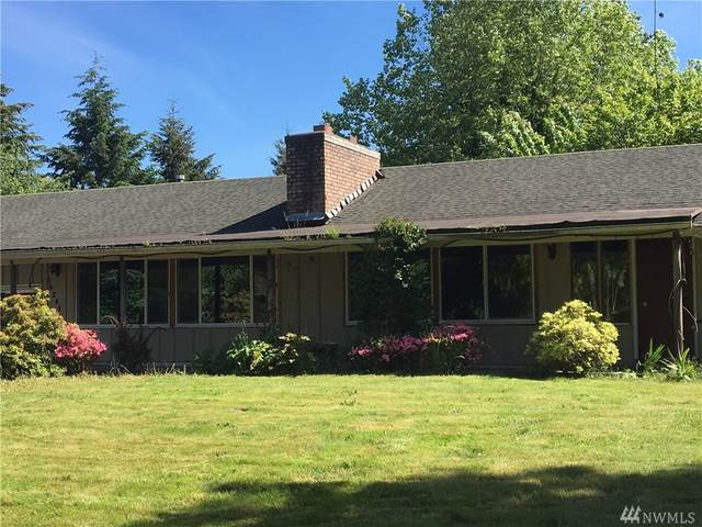 16241 SE Lake Moneysmith Rd, Auburn, WA 98092 (#1605141) :: The Kendra Todd Group at Keller Williams