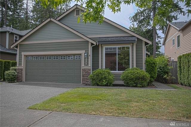 4625 Helena Ave SE, Lacey, WA 98503 (#1605161) :: Keller Williams Western Realty