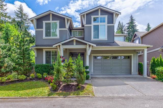 8531 132nd Ave NE, Kirkland, WA 98033 (#1605164) :: Real Estate Solutions Group