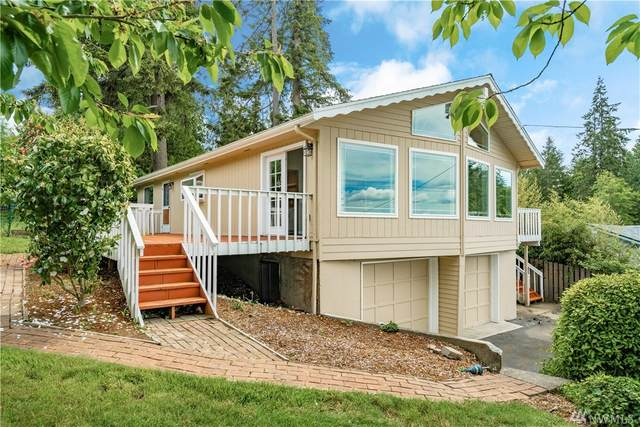 9836 Steamboat Island Rd NW, Olympia, WA 98502 (#1605176) :: The Kendra Todd Group at Keller Williams