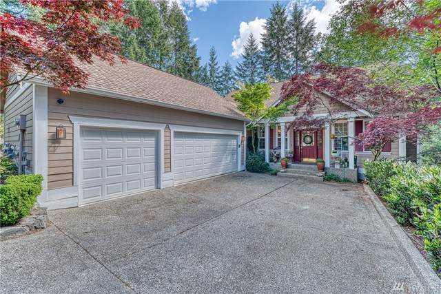 4808 130th St Ct NW, Gig Harbor, WA 98332 (#1605182) :: Real Estate Solutions Group
