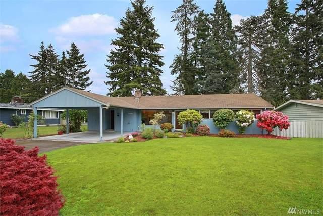 18529 67th Ave W, Lynnwood, WA 98037 (#1605188) :: The Kendra Todd Group at Keller Williams