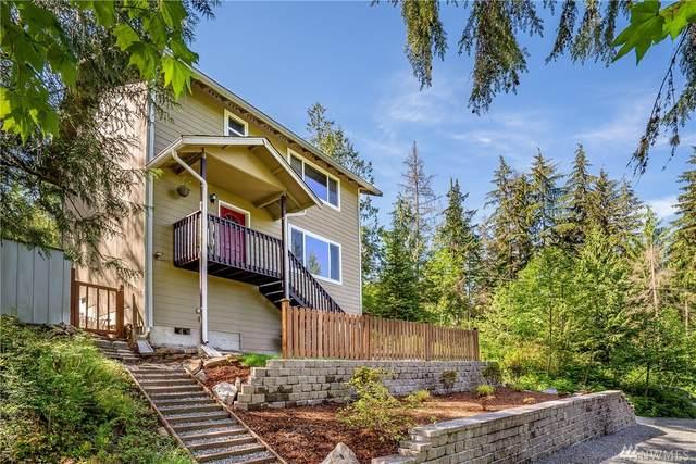 19720 Sauk Trail, Granite Falls, WA 98252 (#1605195) :: Canterwood Real Estate Team