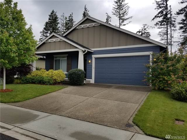 4184 SW Stanwick, Port Orchard, WA 98367 (#1605197) :: Real Estate Solutions Group