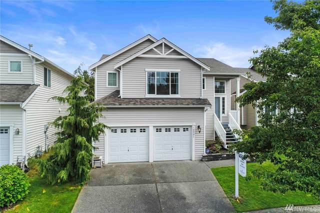 18921 4th Ave SE, Bothell, WA 98012 (#1605212) :: The Kendra Todd Group at Keller Williams