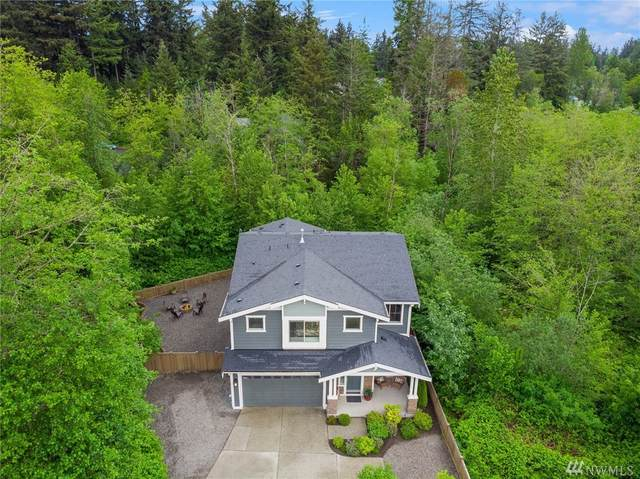 3615 129th Place SE, Everett, WA 98208 (#1605215) :: Real Estate Solutions Group
