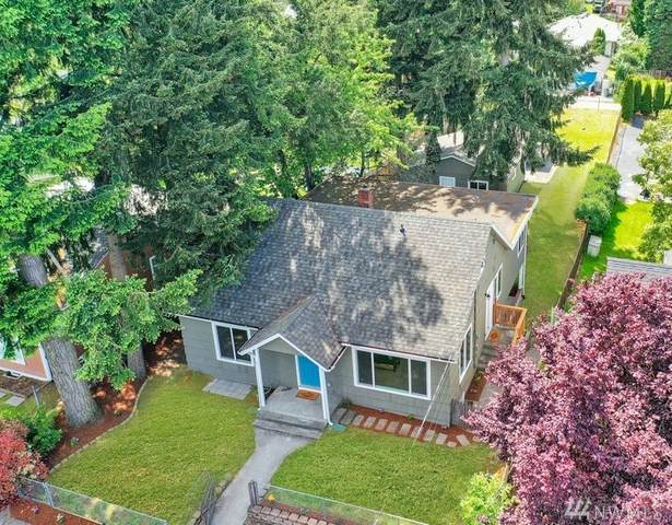 2930 39th Ave NE, Tacoma, WA 98422 (#1605220) :: Costello Team