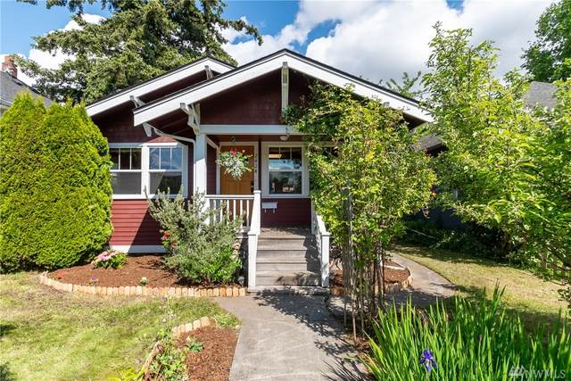 2424 Dean Ave, Bellingham, WA 98225 (#1605221) :: Lucas Pinto Real Estate Group
