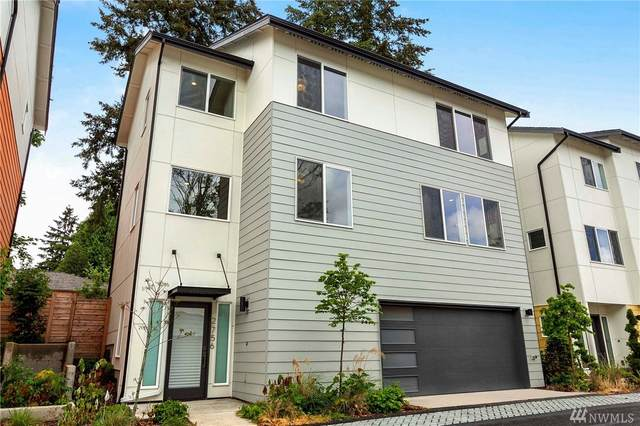 2756 SW Holden St, Seattle, WA 98126 (#1605227) :: The Kendra Todd Group at Keller Williams