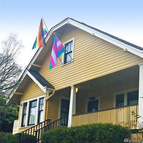 1701 4th Ave E, Olympia, WA 98506 (#1605229) :: McAuley Homes