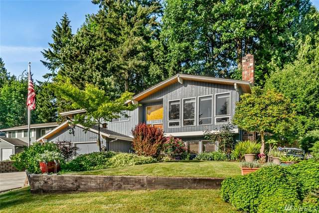 2029 172nd Place SE, Bothell, WA 98012 (#1605273) :: The Royston Team