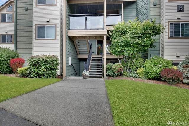 3008 N Narrows Dr B203, Tacoma, WA 98407 (#1605287) :: Commencement Bay Brokers