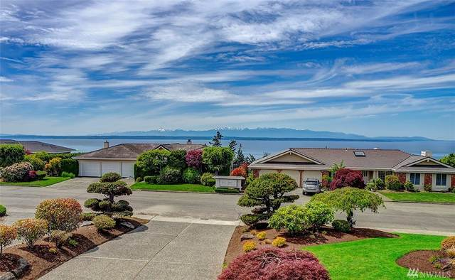 13621 68th Ave W, Edmonds, WA 98026 (#1605289) :: Priority One Realty Inc.