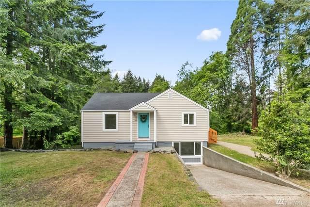 209 Devoe St NE, Olympia, WA 98506 (#1605292) :: Liv Real Estate Group