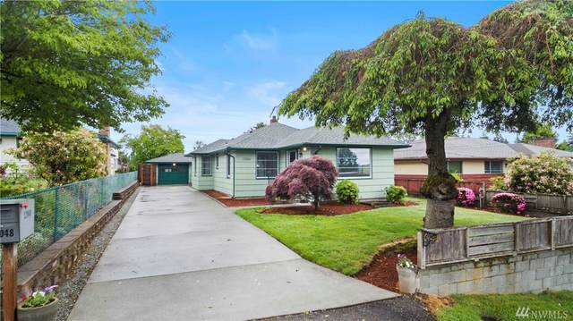 12048 62nd Ave S, Seattle, WA 98178 (#1605339) :: Liv Real Estate Group