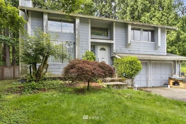 4110 68th Avenue NW, Gig Harbor, WA 98335 (#1605357) :: Tribeca NW Real Estate