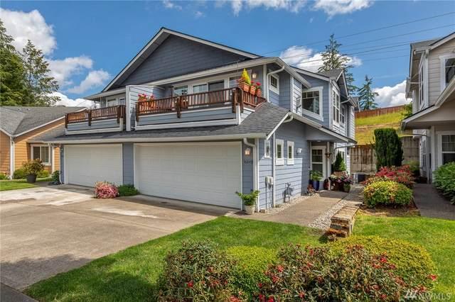 3684 Simmons Mill Ct SW B, Tumwater, WA 98512 (#1605360) :: Alchemy Real Estate
