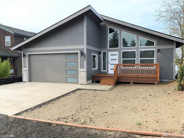 358 Otsego St SW, Ocean Shores, WA 98569 (#1605386) :: The Kendra Todd Group at Keller Williams