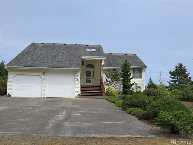 228 Sunrise Ave SE, Ocean Shores, WA 98569 (#1605387) :: NW Homeseekers
