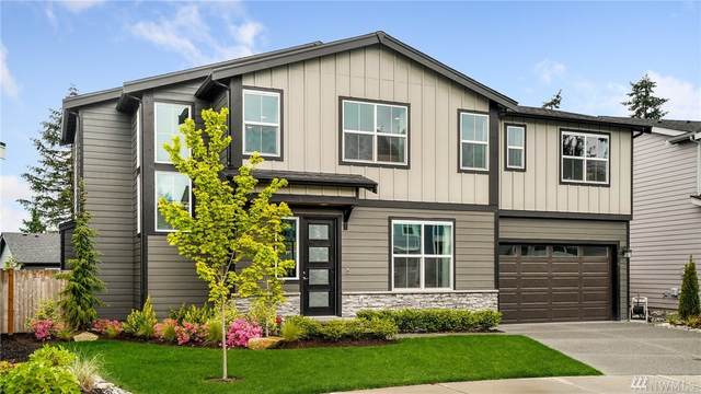 3816 82nd Dr NE, Marysville, WA 98270 (#1605393) :: Pickett Street Properties