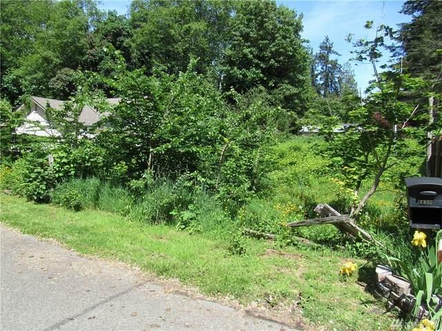 0 No Site Address, Suquamish, WA 98392 (#1605401) :: Lucas Pinto Real Estate Group