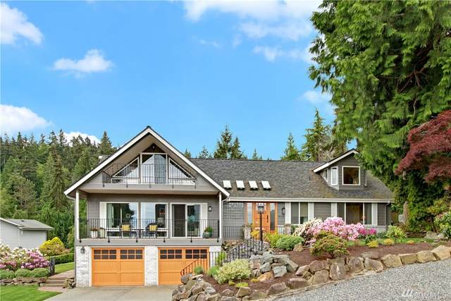 8604 Talbot Rd, Edmonds, WA 98026 (#1605406) :: The Royston Team