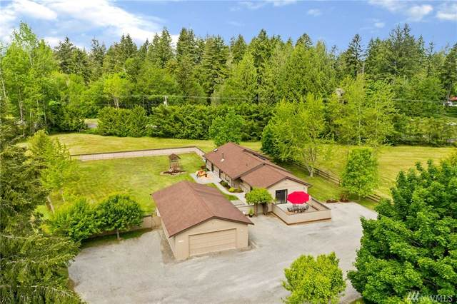 3610 South Bay Rd NE, Olympia, WA 98506 (#1605408) :: Keller Williams Western Realty