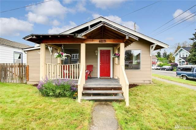 4219 Asotin St, Tacoma, WA 98418 (#1605409) :: Real Estate Solutions Group