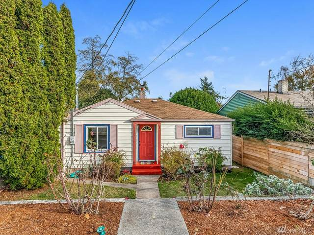 9222 12th Ave SW, Seattle, WA 98106 (#1605412) :: The Kendra Todd Group at Keller Williams
