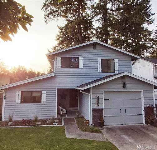 4921 Carole Dr NE, Olympia, WA 98516 (#1605414) :: NW Home Experts