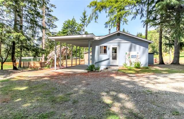 8216 175th Ave SW, Longbranch, WA 98351 (#1605422) :: The Torset Group
