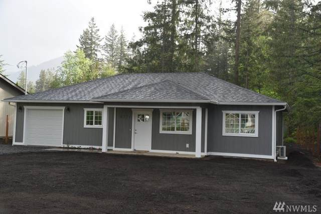 6221 Shamrock Rd, Maple Falls, WA 98266 (#1605426) :: Canterwood Real Estate Team