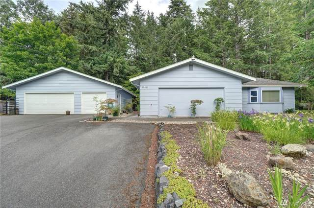 11307 83rd Ave SW, Lakewood, WA 98498 (#1605435) :: Keller Williams Realty