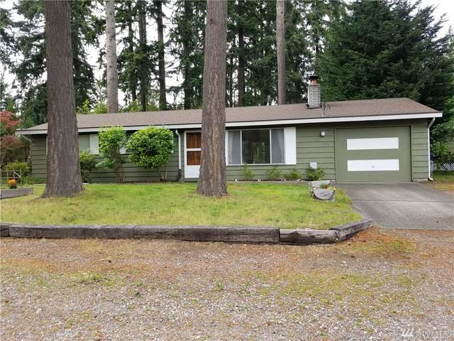 12130 SE 91 St, Newcastle, WA 98056 (#1605449) :: The Kendra Todd Group at Keller Williams