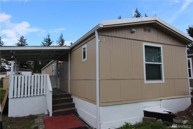 1580 Main St #21, Ferndale, WA 98248 (#1605467) :: Hauer Home Team