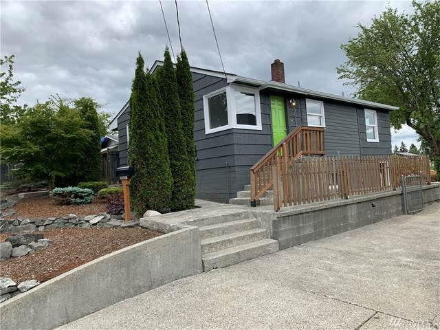 3002 S 15th, Tacoma, WA 98404 (#1605469) :: Priority One Realty Inc.