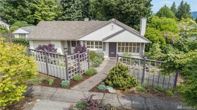 4210 NE 85th St, Seattle, WA 98115 (#1605483) :: Real Estate Solutions Group