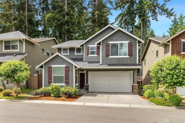 14445 122nd Place NE, Kirkland, WA 98034 (#1605488) :: Real Estate Solutions Group