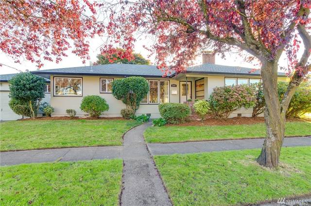2351 Cypress St, Longview, WA 98632 (#1605515) :: Real Estate Solutions Group