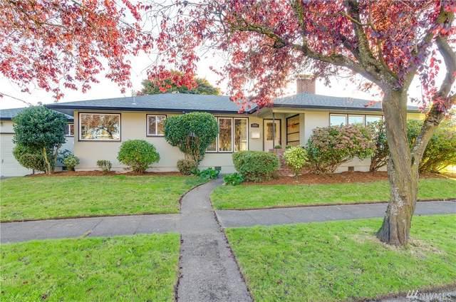 2351 Cypress St, Longview, WA 98632 (MLS #1605515) :: Brantley Christianson Real Estate