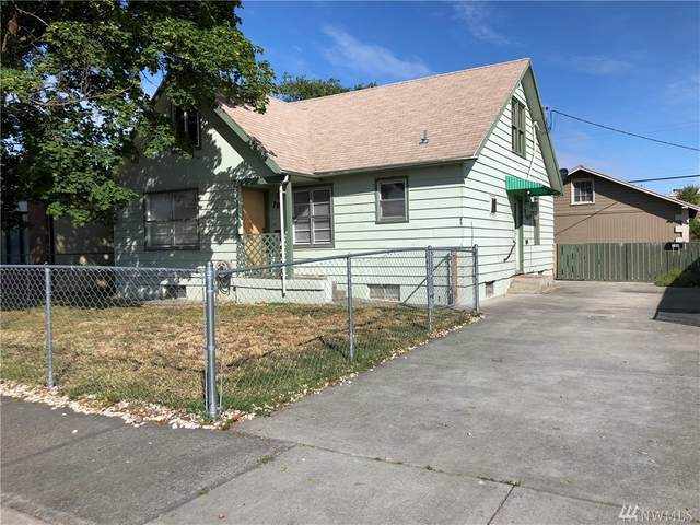 706 W 4th Ave #708, Moses Lake, WA 98837 (#1605517) :: NW Home Experts