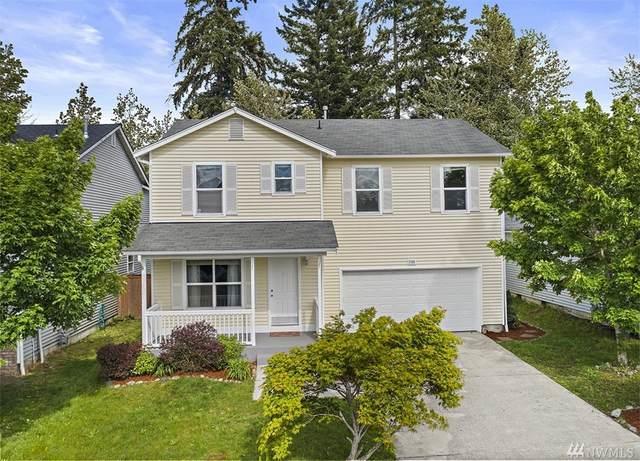 17205 85th Av Ct E, Puyallup, WA 98375 (#1605519) :: Pickett Street Properties