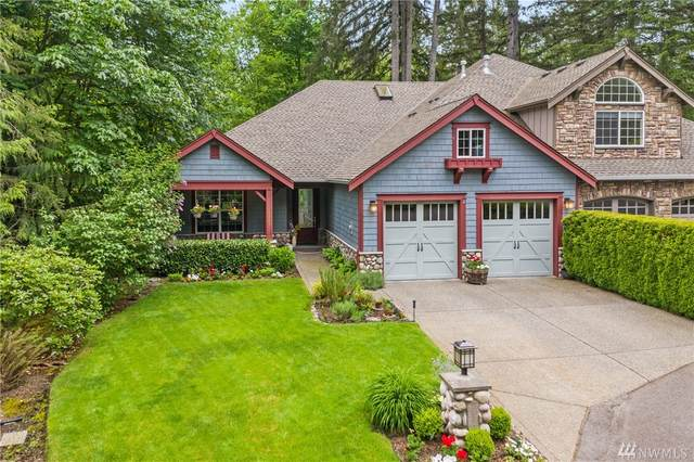 6503 79th St Ct NW, Gig Harbor, WA 98335 (#1605538) :: Real Estate Solutions Group