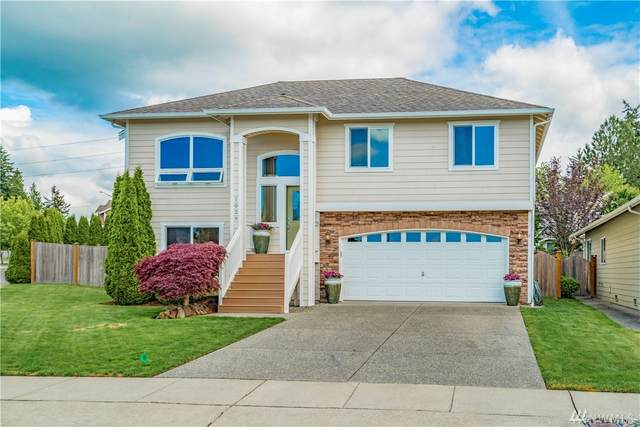 1029 Kendall Ct, Snohomish, WA 98290 (#1605541) :: Costello Team