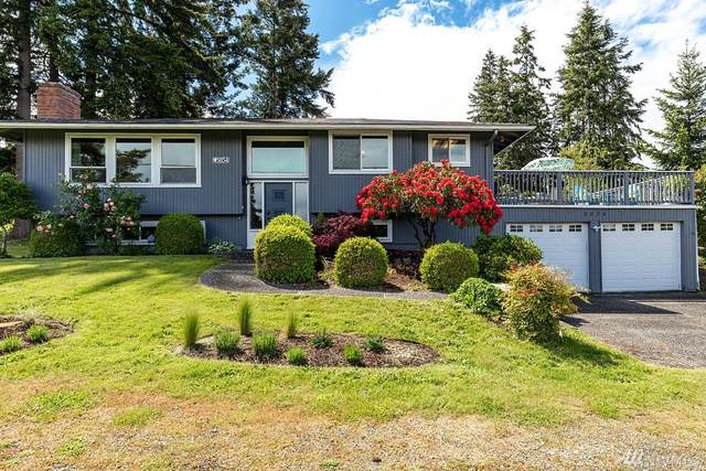 5834 Useless Bay Ave, Langley, WA 98260 (#1605553) :: Keller Williams Western Realty