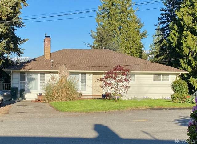 19317 83rd Place W, Edmonds, WA 98026 (#1605556) :: Beach & Blvd Real Estate Group