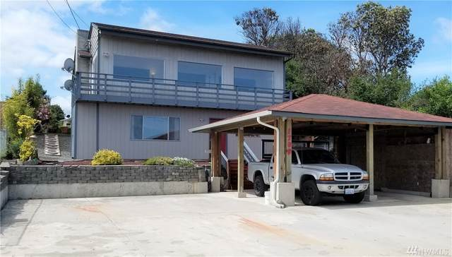 1709 5th St W, Port Angeles, WA 98363 (#1605581) :: Capstone Ventures Inc