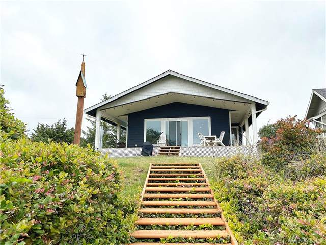 339 Cockle St SW #98569, Ocean Shores, WA 98569 (#1605585) :: Center Point Realty LLC
