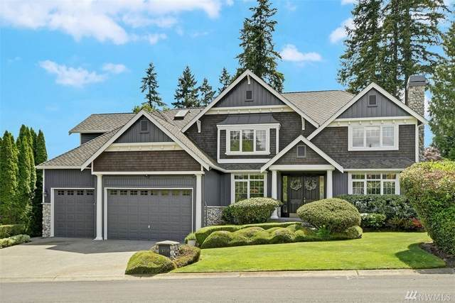 13719 NE 135th Place, Kirkland, WA 98034 (#1605586) :: The Kendra Todd Group at Keller Williams
